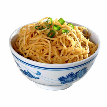 Picture of Spicy Fine Noodles (16x200g)