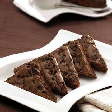 Picture of Boston Brownie (12p/ptn)