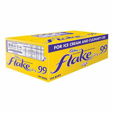 Picture of Flake 99 (144)