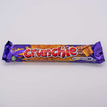 Picture of Crunchie (48)