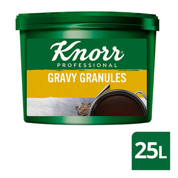 Picture of Poultry Gravy Granules (2kg)