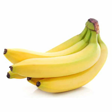 Picture of Bananas (1kg Wt)