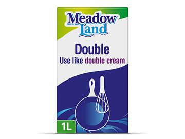Picture of Meadowland Double (12x1L)
