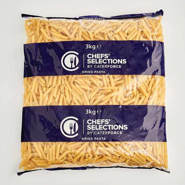 Picture of Penne (4x3kg)
