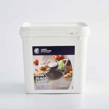 Picture of Demi Glace Powder (2kg)