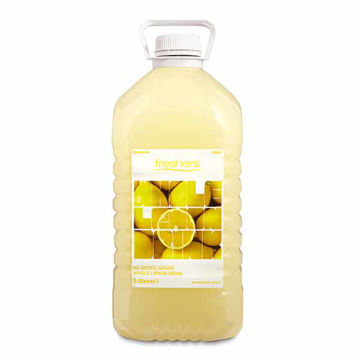 Picture of Whole Lemon Drink (no added sugar) (2x5L)