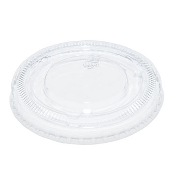 Picture of 2oz Portion Control Lid (2500)
