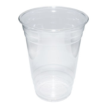 Picture of Disposable 20oz Cup (PET) (1000)