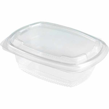 Picture of 375cc Salad Boxes (500)