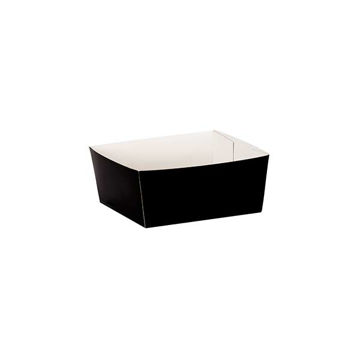 """Picture of 4"""" Tray (500)"""