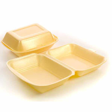 Picture of Small Food Boxes (250)