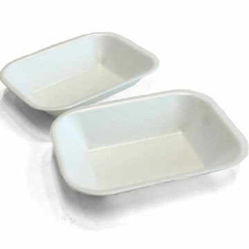 Picture of Medium Chip Trays (500)