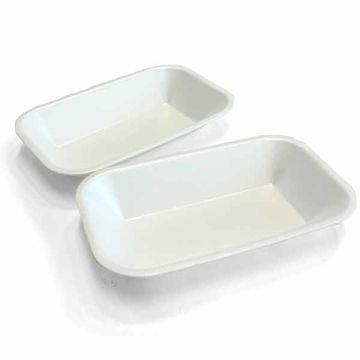 Picture of Large Chippy Trays (500)