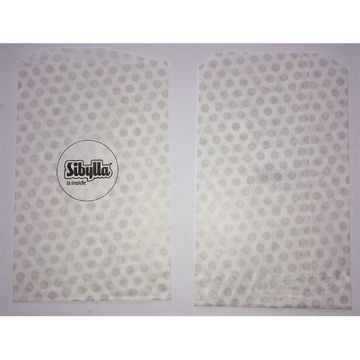 Picture of Sibylla Hot Dog Bags (1000)