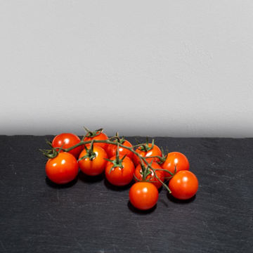 Picture of Cherry Vine Tomatoes (3kg)