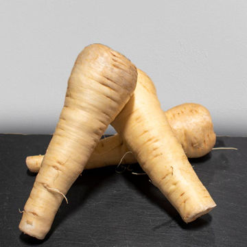 Picture of Parsnips (1kg Wt)