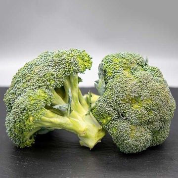 Picture of Broccoli (4.5kg)