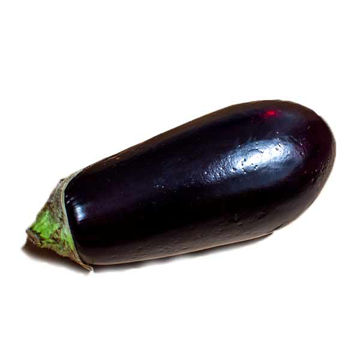 Picture of Aubergine (Each)