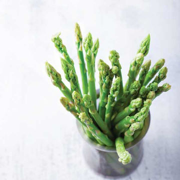 Picture of Fresh Asparagus (11)