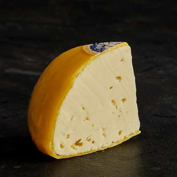 Picture of Cote Hill Yellow Cheese (1.5kg app)