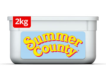 Picture of Summer County (6x2kg)