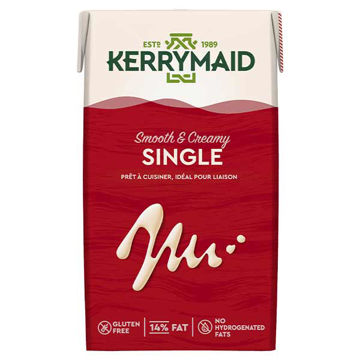 Picture of Kerrymaid Single (12x1L)