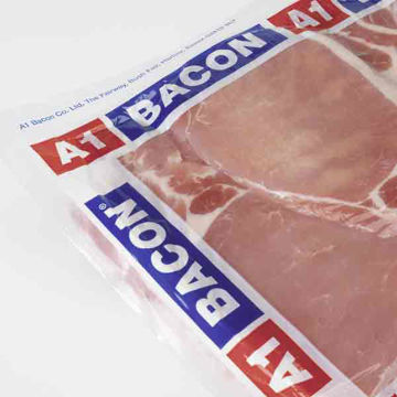 Picture of Back Bacon (rindless) (4x2.27kg)