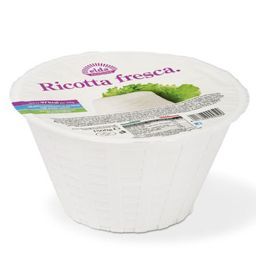 Picture of Ricotta (1.5kg)