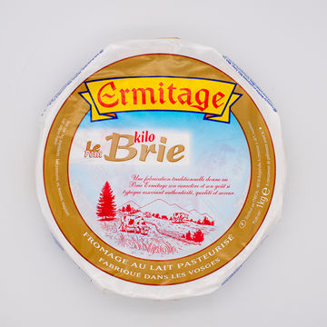 Picture of Brie (6x1kg)