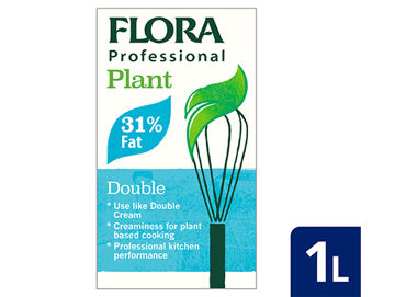 Picture of Professional Plant Double (8x1L)