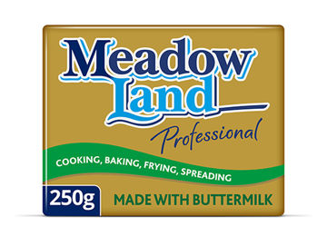 Picture of Meadowland Professional (40x250g)