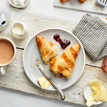Picture of Butter Croissants (60)
