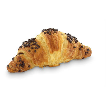 Picture of Chocolate Croissant (48x95g)