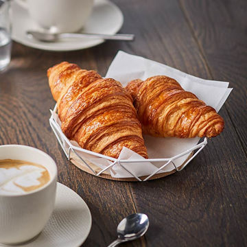Picture of Classic Croissants (70x60g)