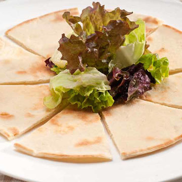 """Picture of Lebanese Flatbread 12"""" (15x5)"""