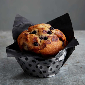 Picture of Blueberry Muffins (24x114g)