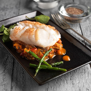 Picture of Cod Loins 136-160g (10)