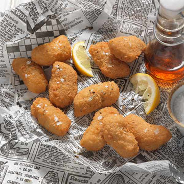 Picture of Superior Scampi (10x454g)
