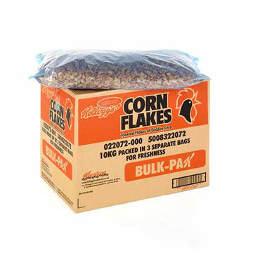 Picture of Cornflakes (10kg)