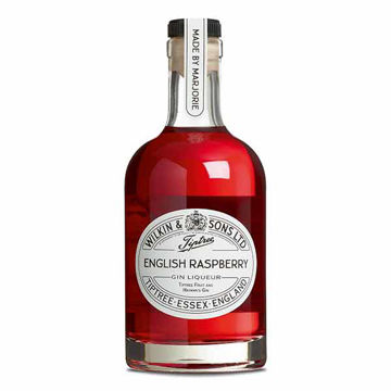 Picture of English Raspberry Liqueur Gin (6x35cl)