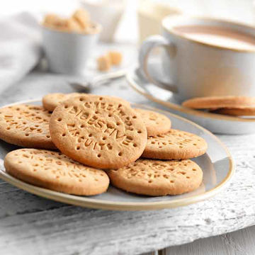 Picture of Digestive Biscuits (8x300g)