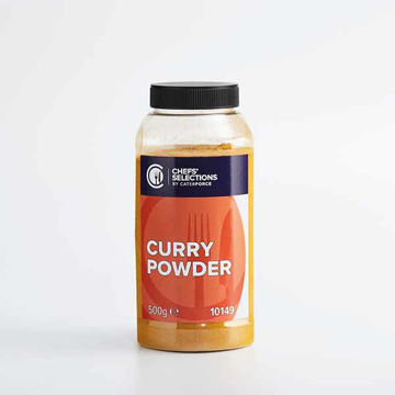 Picture of Curry Powder (6x500g)