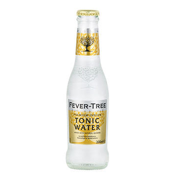 Picture of Premium Indian Tonic Water (24x200ml)