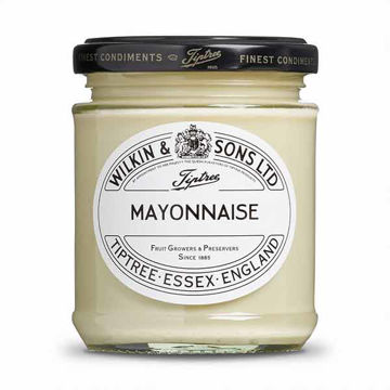 Picture of Mayonnaise (72x30g)
