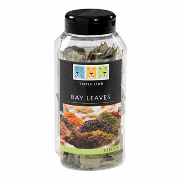 Picture of Triple Lion Dried Bay Leaves (6x30g)
