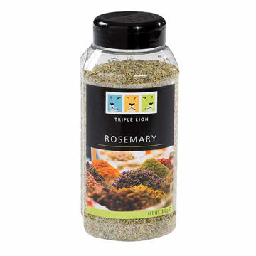 Picture of Triple Lion Dried Rosemary (6x205g)