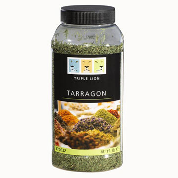 Picture of Triple Lion Dried Tarragon (6x80g)