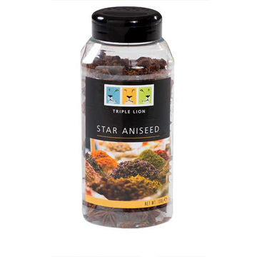 Picture of Star Aniseed (6x130g)