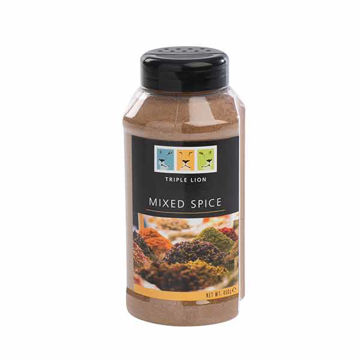 Picture of Triple Lion Ground Mixed Spice (6x450g)