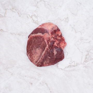 Picture of Beef Ox Cheek (1kg CW)